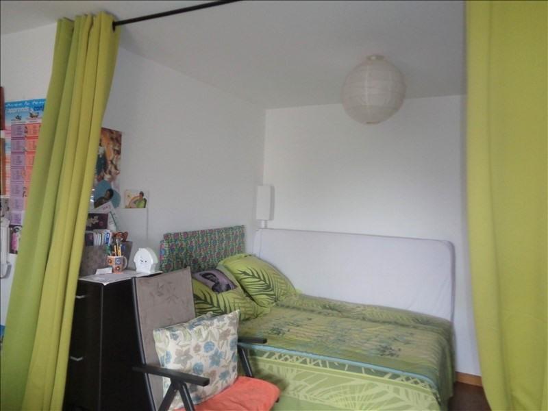 Vente appartement Villeneuve le roi 124000€ - Photo 4