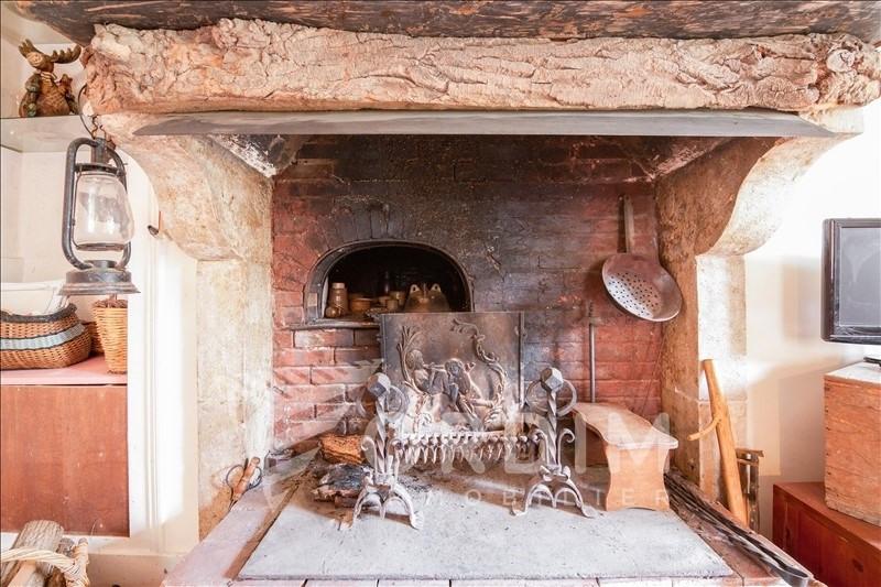 Vente maison / villa Neuvy sur loire 126000€ - Photo 8