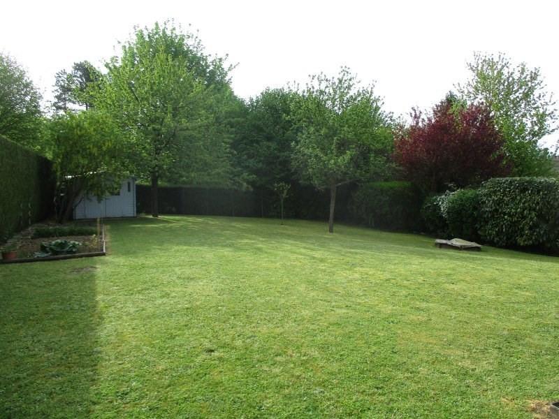 Sale house / villa Attichy 299000€ - Picture 9
