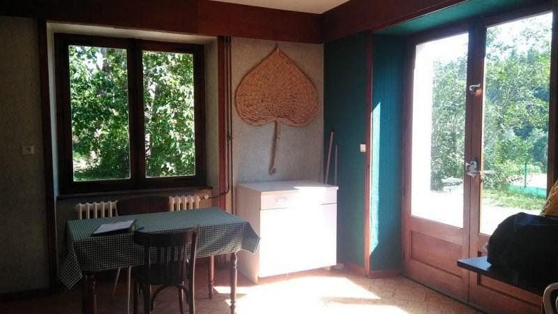 Vente maison / villa Le chambon sur lignon 195000€ - Photo 6
