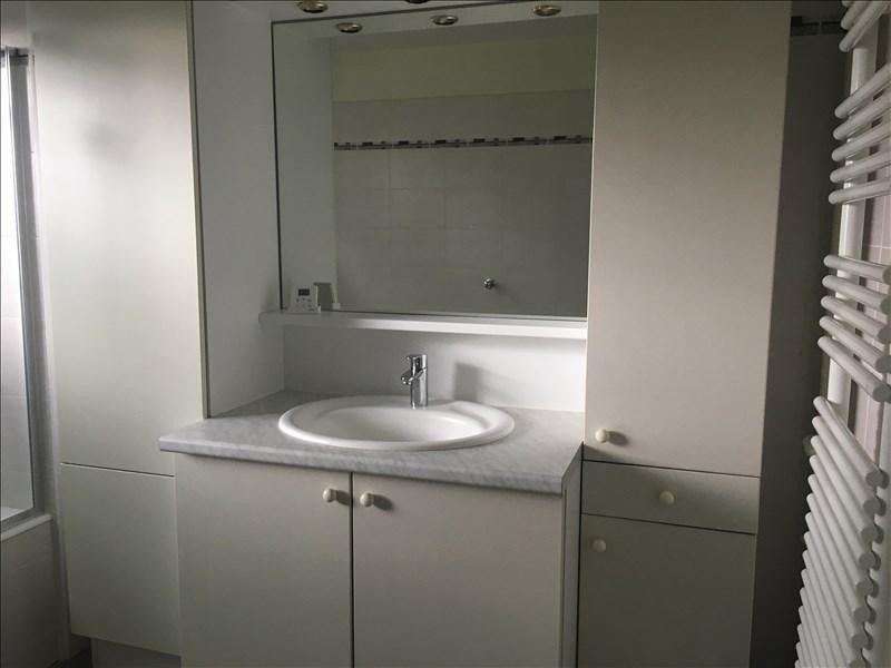 Location appartement Illkirch graffenstaden 900€ CC - Photo 2
