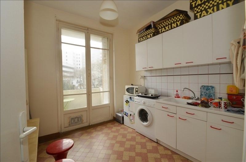 Vente appartement Nantes 129000€ - Photo 2