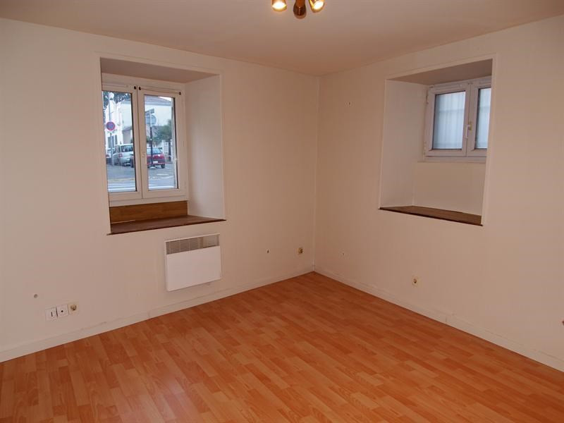 Location appartement Pau 420€ +CH - Photo 2