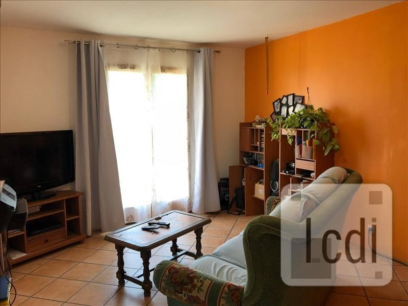 Vente maison / villa Viviers 195 000€ - Photo 3