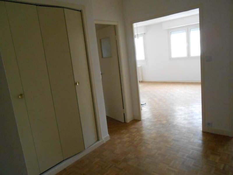 Vente appartement Le havre 96000€ - Photo 3