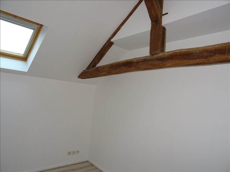 Vente immeuble Chateau renault 325 000€ - Photo 6