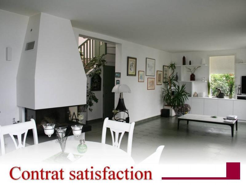 Vente maison / villa Colombes 790000€ - Photo 1