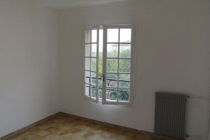 Vendita appartamento Cagnes sur mer 250000€ - Fotografia 1