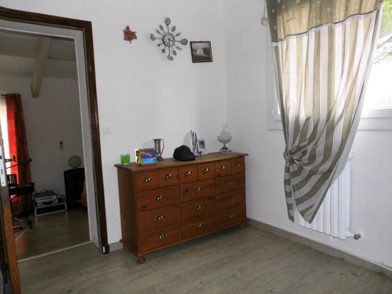 Sale house / villa Vedene 328000€ - Picture 6