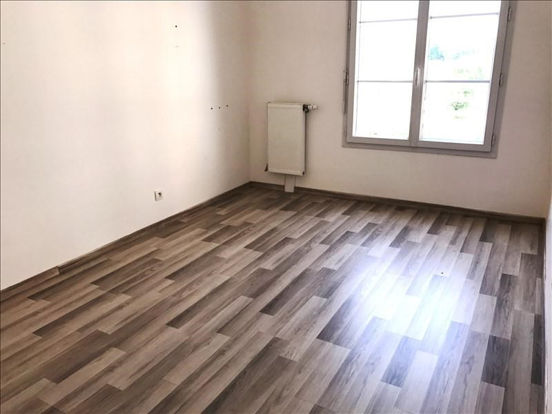 Vente appartement Puiseux en france 249 000€ - Photo 4