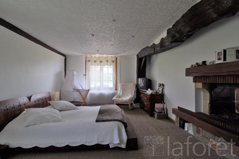 Vente maison / villa Pont audemer 299000€ - Photo 7