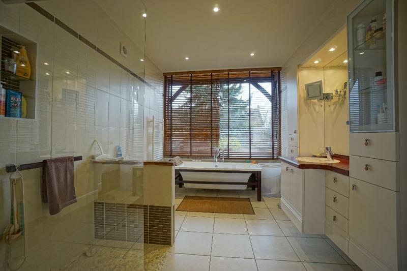 Vente maison / villa Les andelys 350000€ - Photo 15
