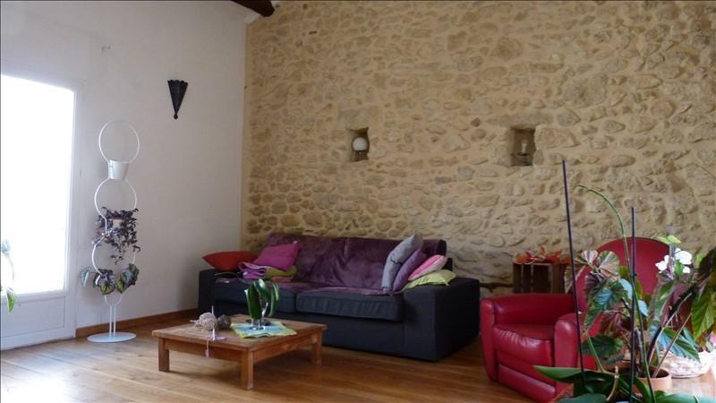 Investeringsproduct  huis Mazan 185000€ - Foto 1