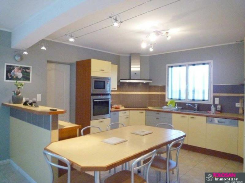 Vente maison / villa Villefranche secteur 378000€ - Photo 3