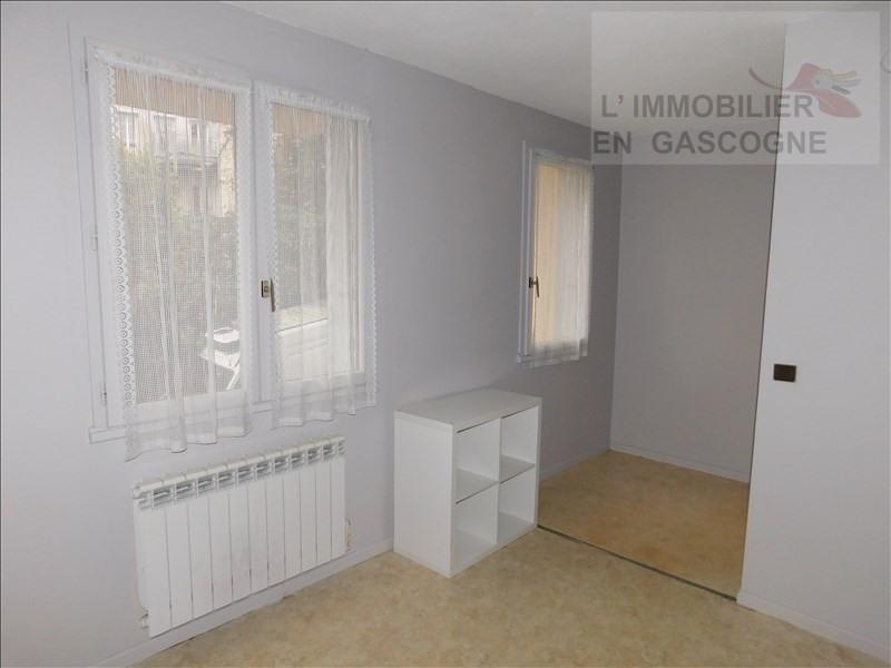 Location appartement Auch 318€ CC - Photo 2
