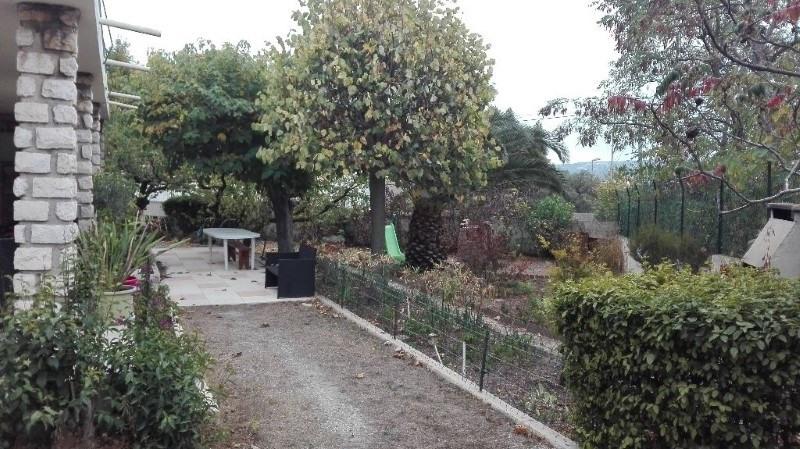 Sale house / villa Martigues 365000€ - Picture 3