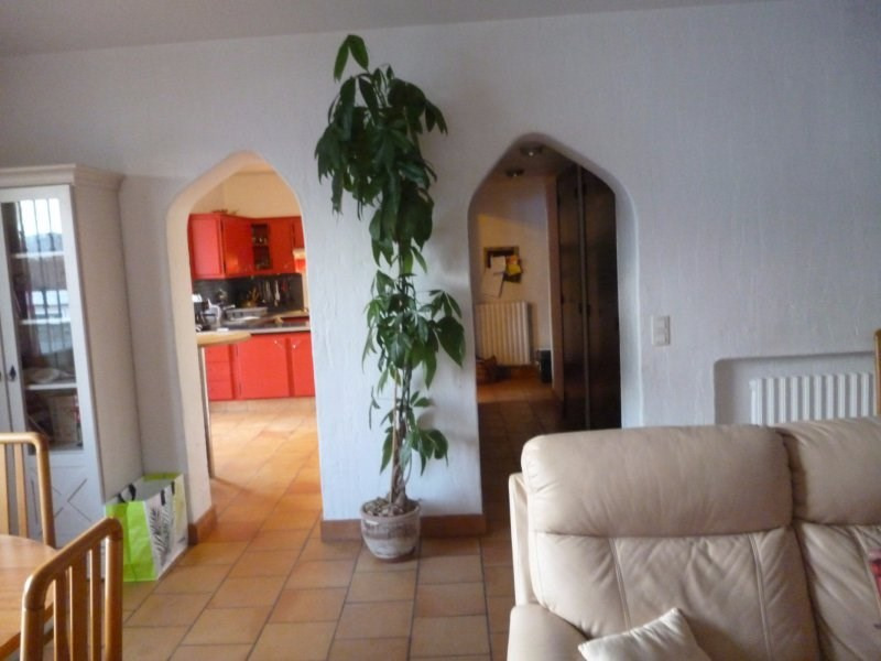 Rental apartment Semeac 680€ CC - Picture 7
