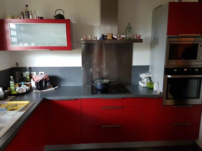 Sale house / villa La plaine des cafres 230000€ - Picture 5