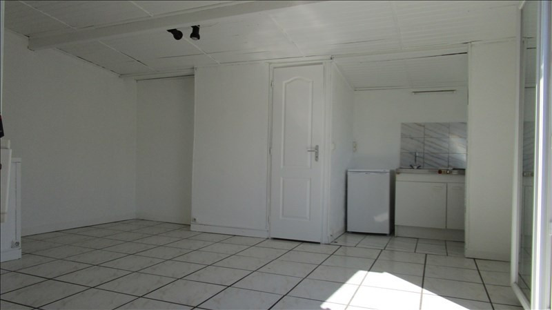 Location appartement Bordeaux 363€ CC - Photo 3