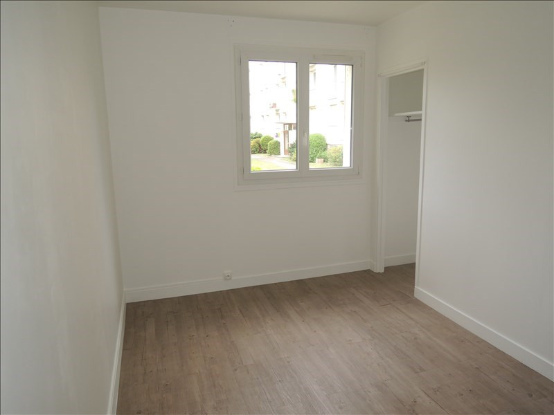 Sale apartment Marly-le-roi 215000€ - Picture 3