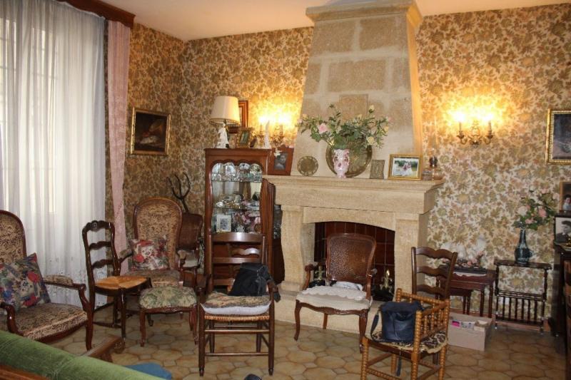 Venta  casa Salon de provence 315000€ - Fotografía 5