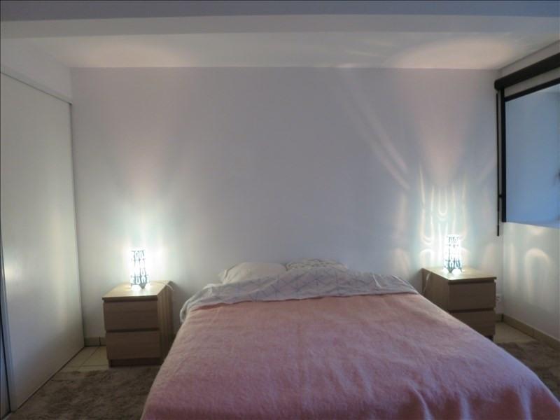 Location appartement Montpellier 979€ CC - Photo 3