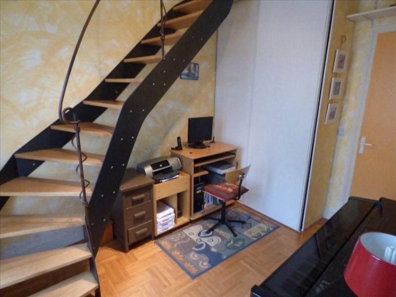 Vente maison / villa Villejuif 659000€ - Photo 6