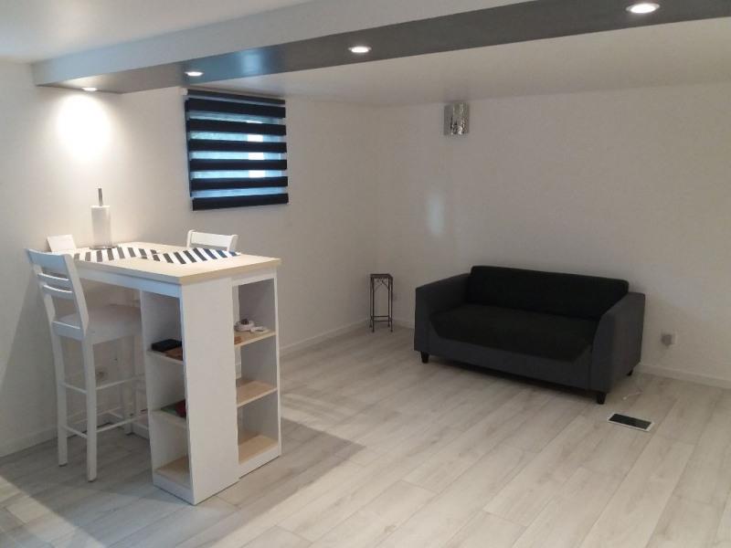 Location appartement Saint germain en laye 750€ CC - Photo 2