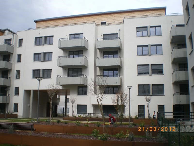 Location appartement Toulouse 643€ CC - Photo 6