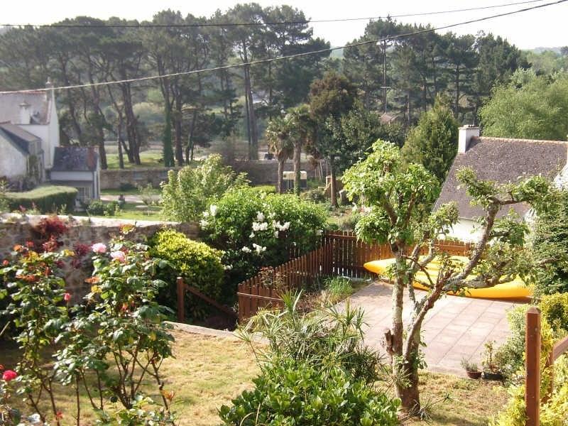 Sale house / villa Pont croix 115500€ - Picture 2