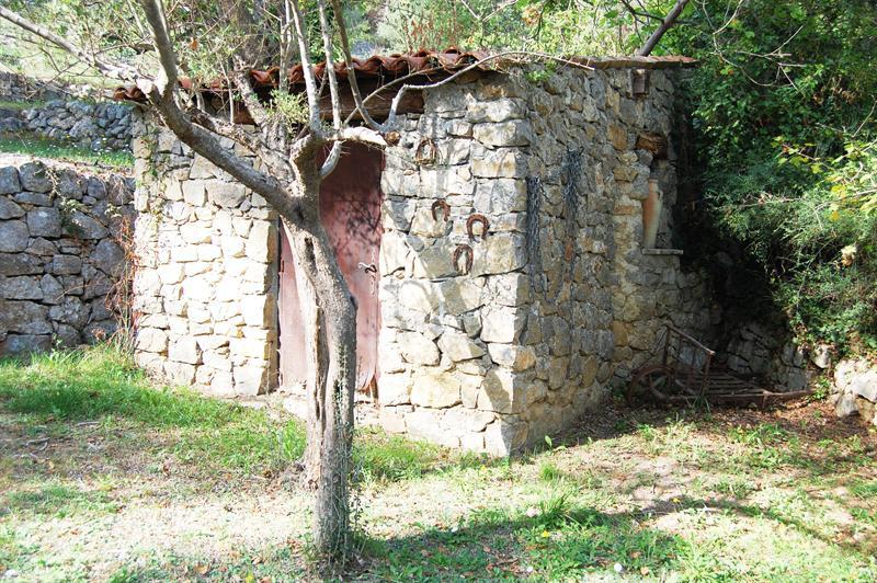Vente de prestige maison / villa Fayence 945000€ - Photo 9