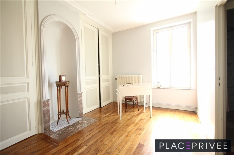 Rental empty room/storage Nancy 700€ HT/HC - Picture 6