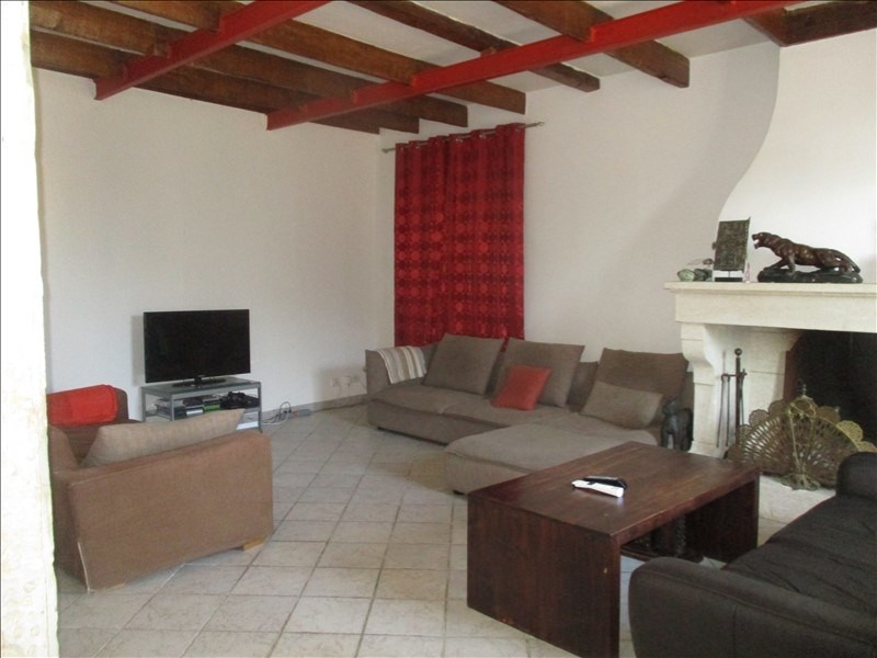 Location maison / villa Garons 1 800€ CC - Photo 10
