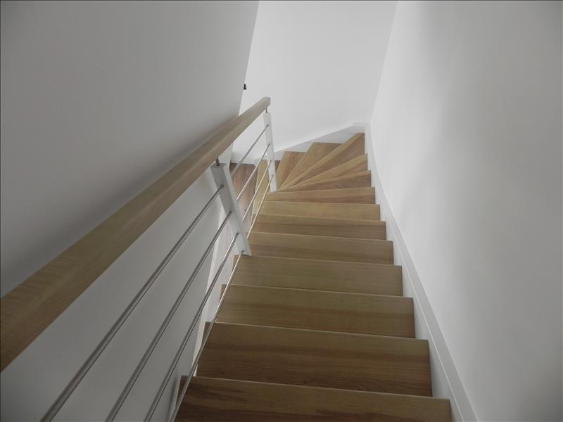 Sale apartment Perros guirec 185400€ - Picture 9