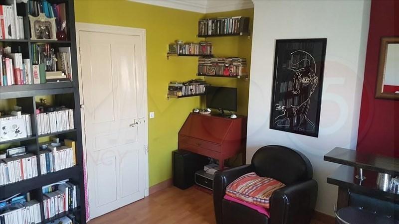 Vente appartement Villemomble 176000€ - Photo 3