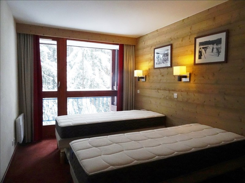 Vente appartement Les arcs 181 000€ - Photo 4