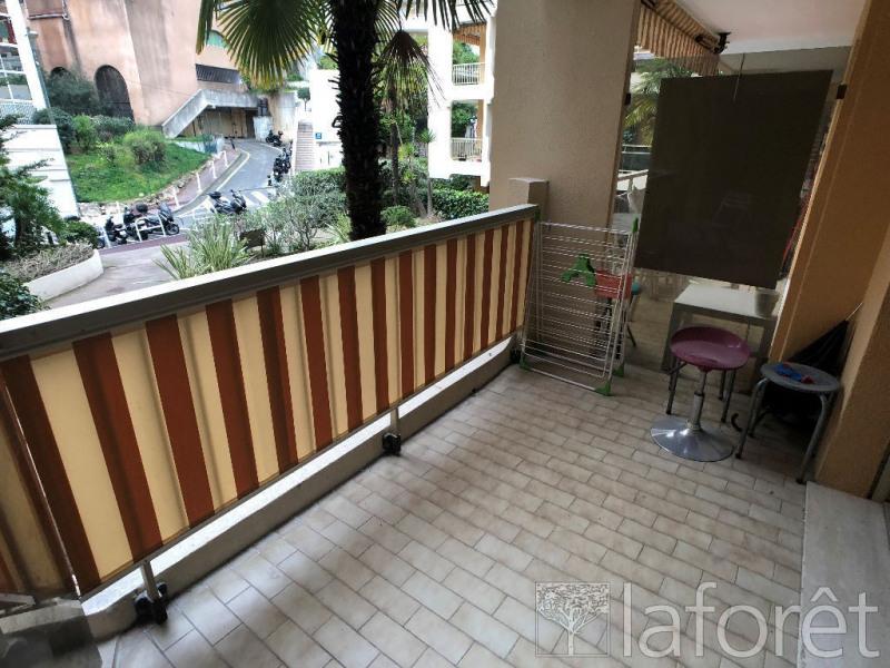 Location appartement Beausoleil 1350€ CC - Photo 2