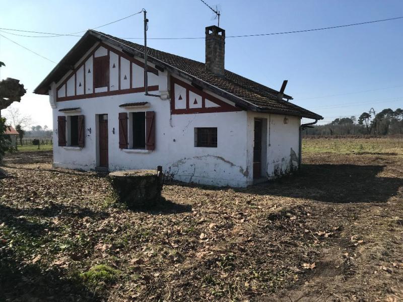 Vente maison / villa Saint vincent de paul 130000€ - Photo 1