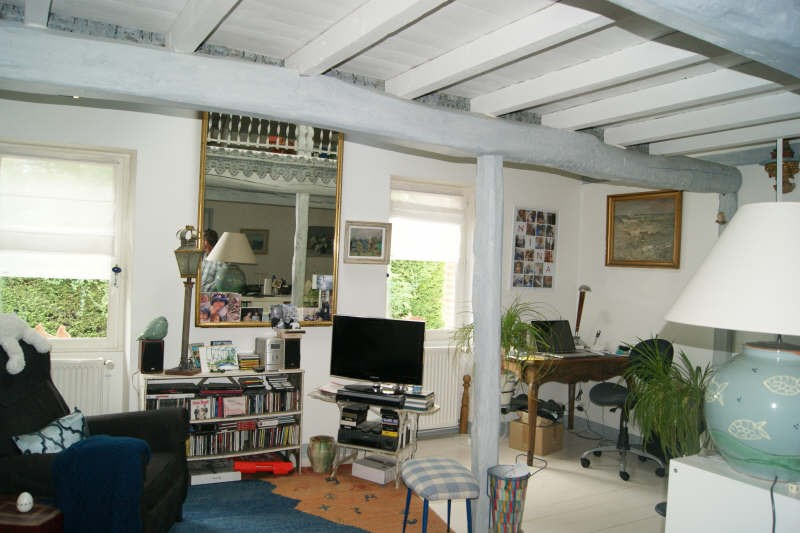 Produit d'investissement maison / villa Caraman 400000€ - Photo 5