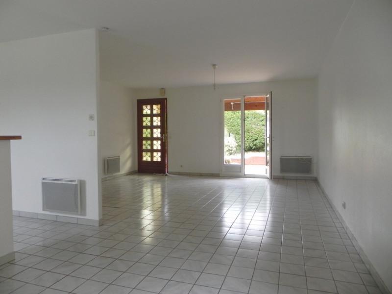 Sale house / villa Agen 194000€ - Picture 3