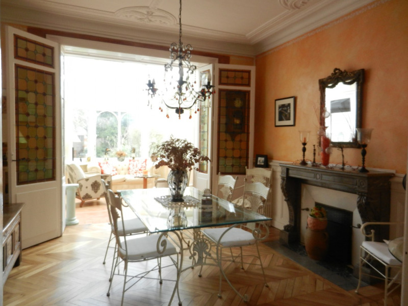 Vente maison / villa Le mans 498 570€ - Photo 4