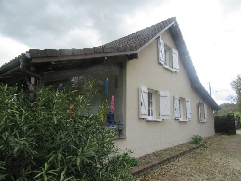 Sale house / villa Aire sur l adour 171000€ - Picture 15