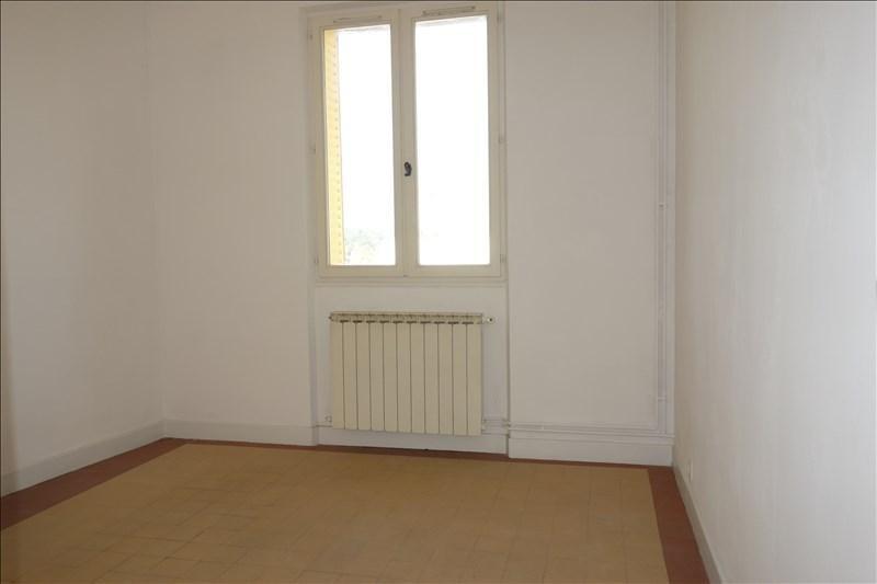 Location appartement Toulon 570€ CC - Photo 6