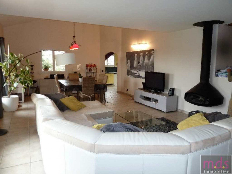 Vente de prestige maison / villa L'union 505 000€ - Photo 4