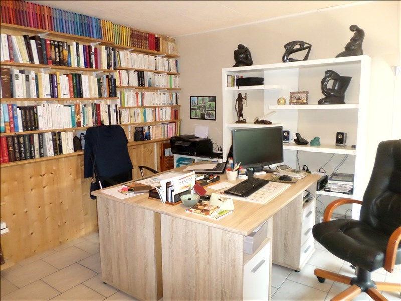Vente maison / villa Launaguet 368 000€ - Photo 6