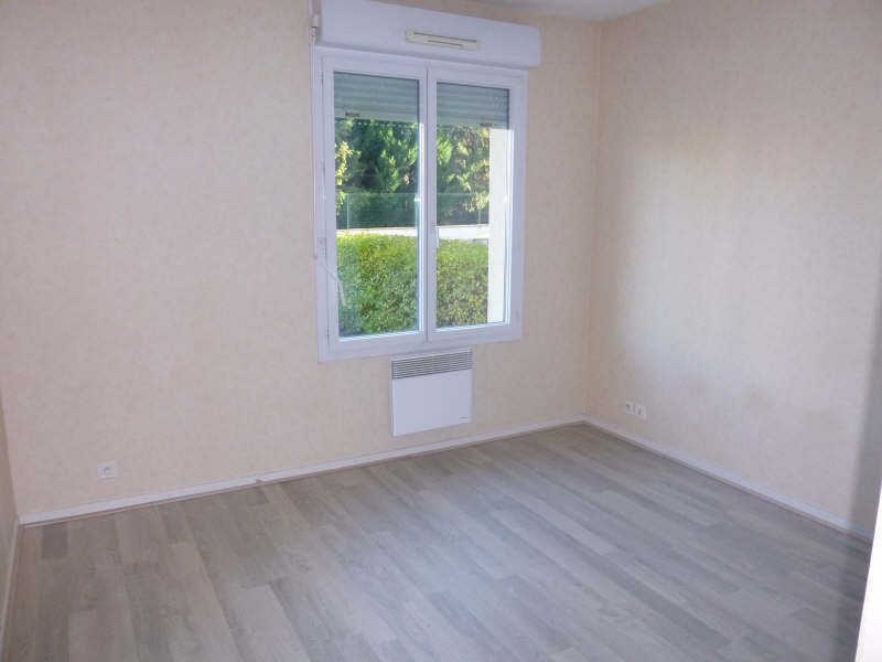 Rental apartment Poitiers chu 442€ CC - Picture 5