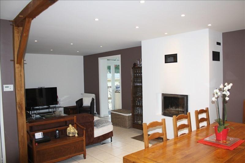 Vente maison / villa Evrecy 210300€ - Photo 2