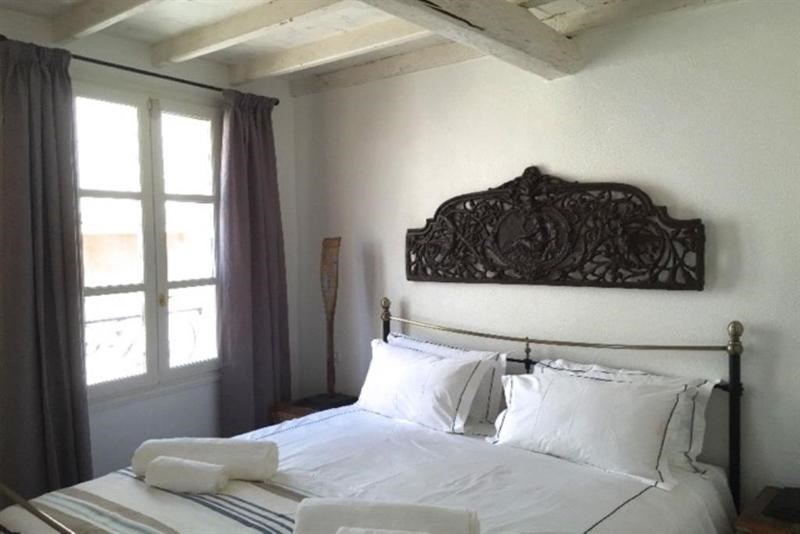 Rental house / villa Antibes  - Picture 12