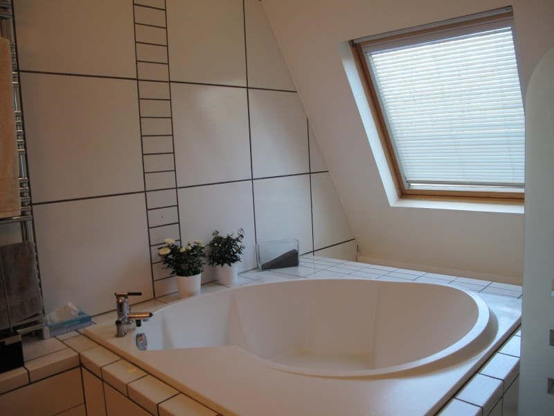 Sale apartment Colombes 795 000€ - Picture 7