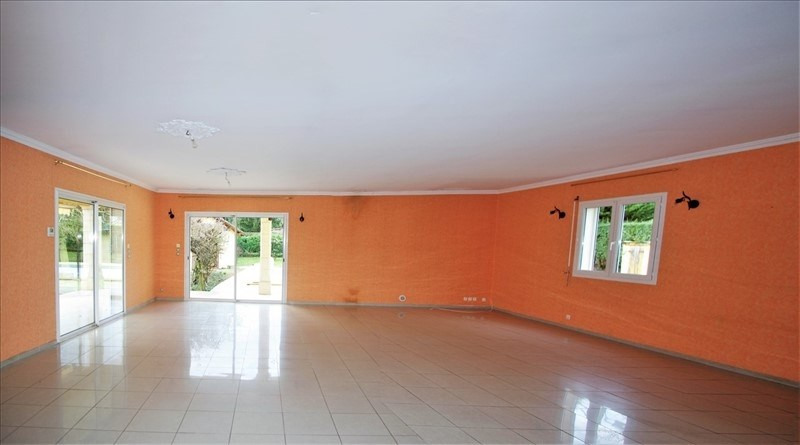 Vente maison / villa Albi 339 000€ - Photo 2